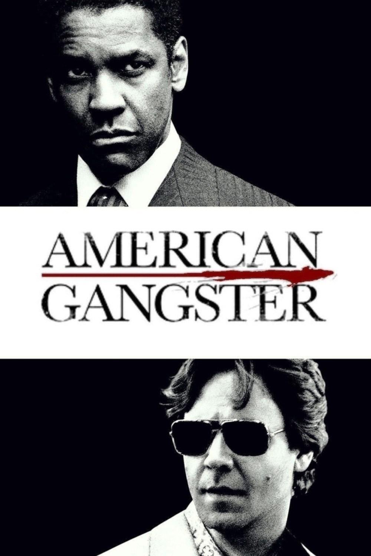 American Gangster – christopherburnetteng225